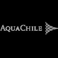 logo-aqua-chile-square