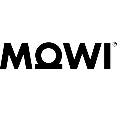 mowi-chile-color
