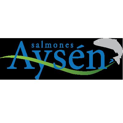 salmones-aysen-color