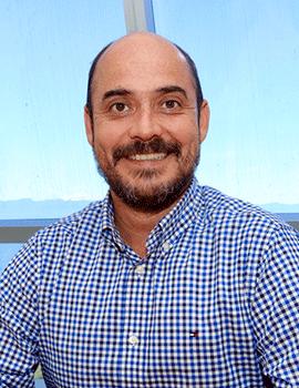 gonzalo-silva-ejecutivo
