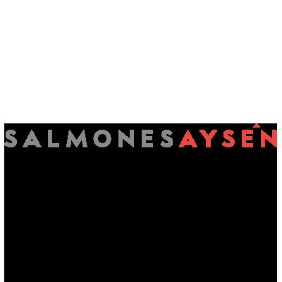salmones-aysen-2021